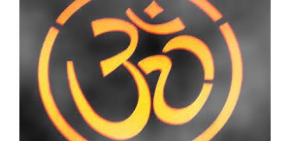 Les religions contre les femmes » L'hindouisme «