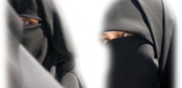 Les religions contre les femmes «l'islam et le coran»