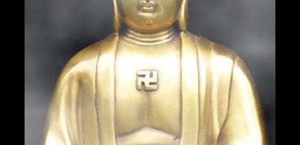 Les religions contre les femmes » le Bouddhisme «