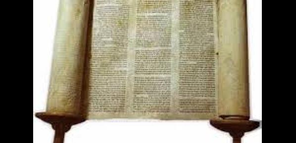 Les religions contre les femmes » le judaïsme et la Torah «